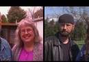 Homesteading vs Prepping definitions video