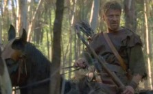 Sean Bean Survival film