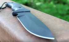 Top 10 Selling Survival Knives