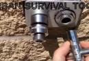 sillcock-water-key-urban-survival-tools