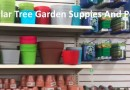 Find Cheap Garden Supplies Planters At Dollar Tree Store